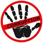 Walka z korupcją