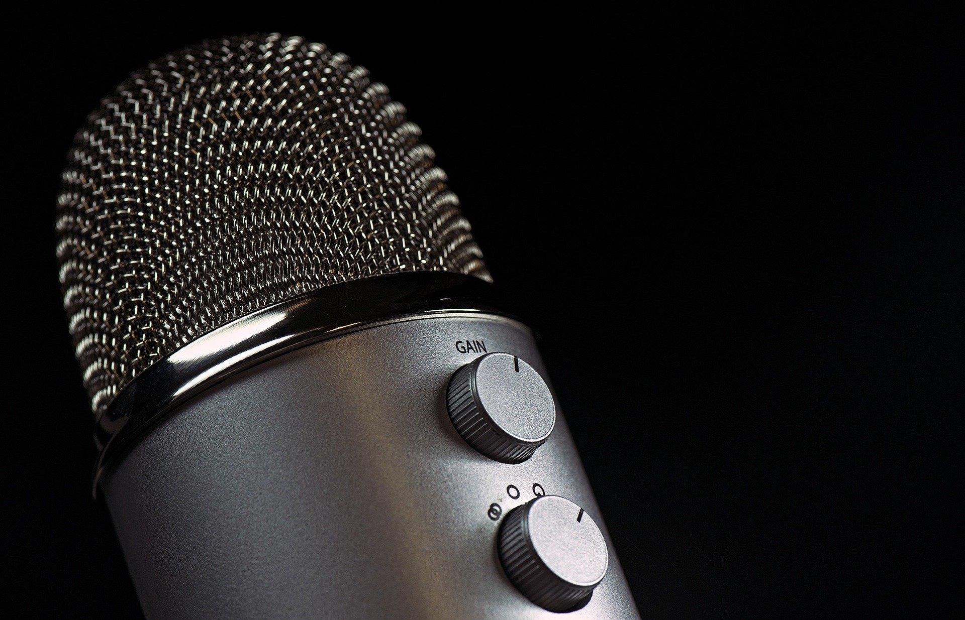 KYC360 AML Talk Show