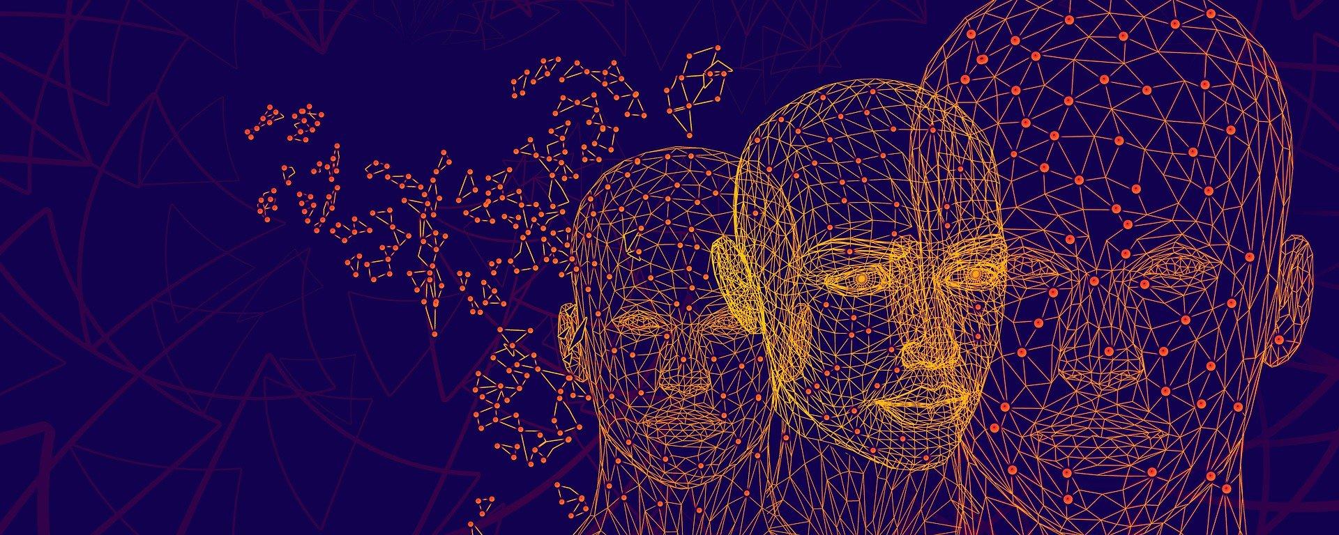 Guidance on Digital identity