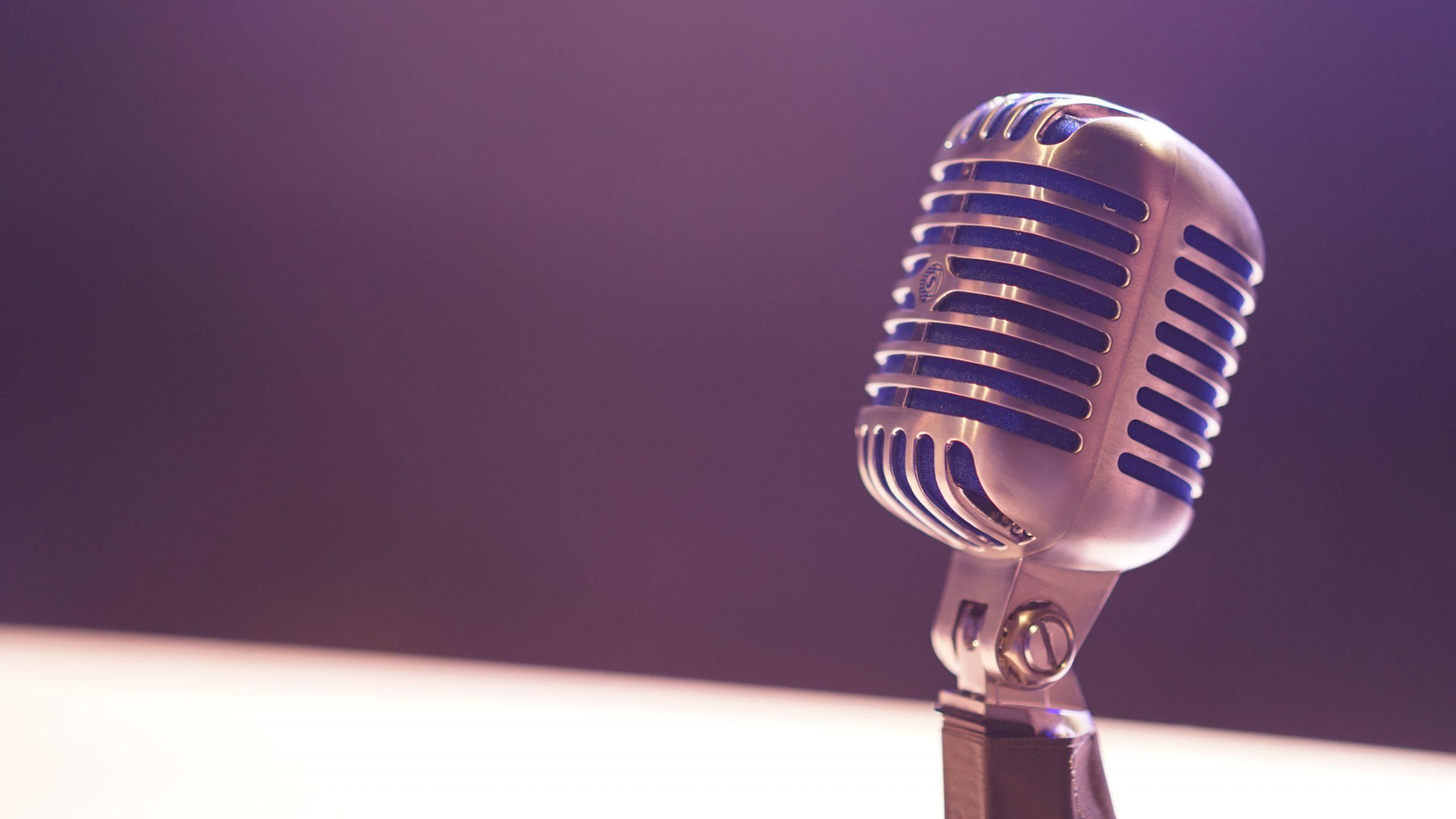 KYC AML Podcast Series